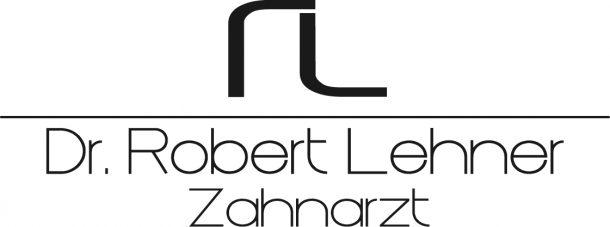 Logo zahnarzt lehner
